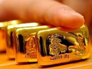 lingottini oro