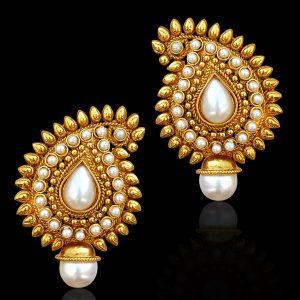 vendere gioielli in oro